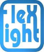 Flex-Light ShowEquipment verhuur licht rigging video geluid