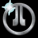 Logo Jumpin' Jetplane