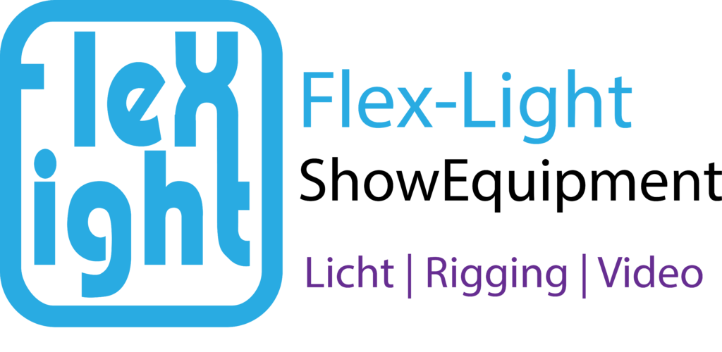 Logo_Flex_Light_ShowEquipment