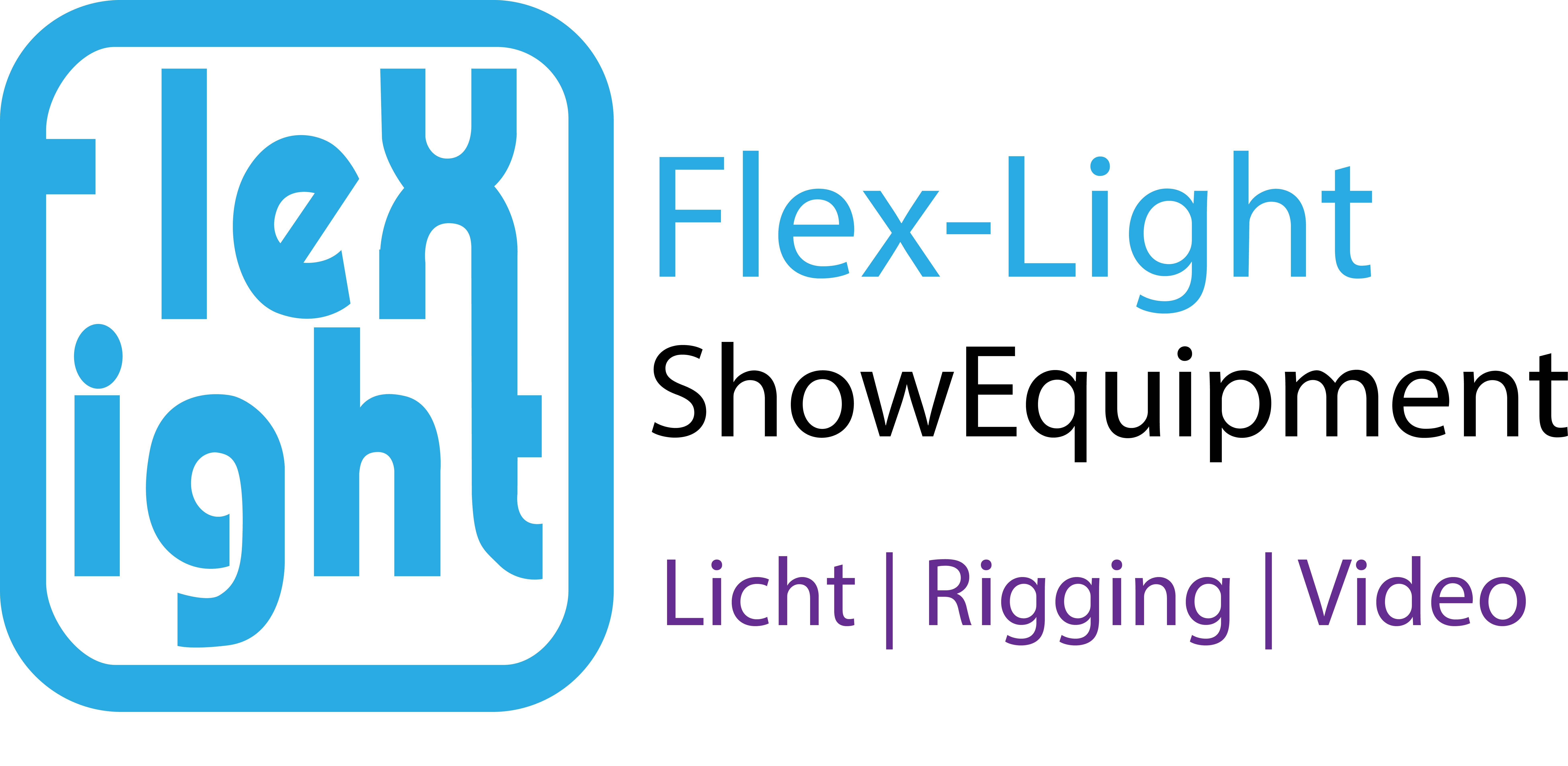 Flex-Light ShowEquipment