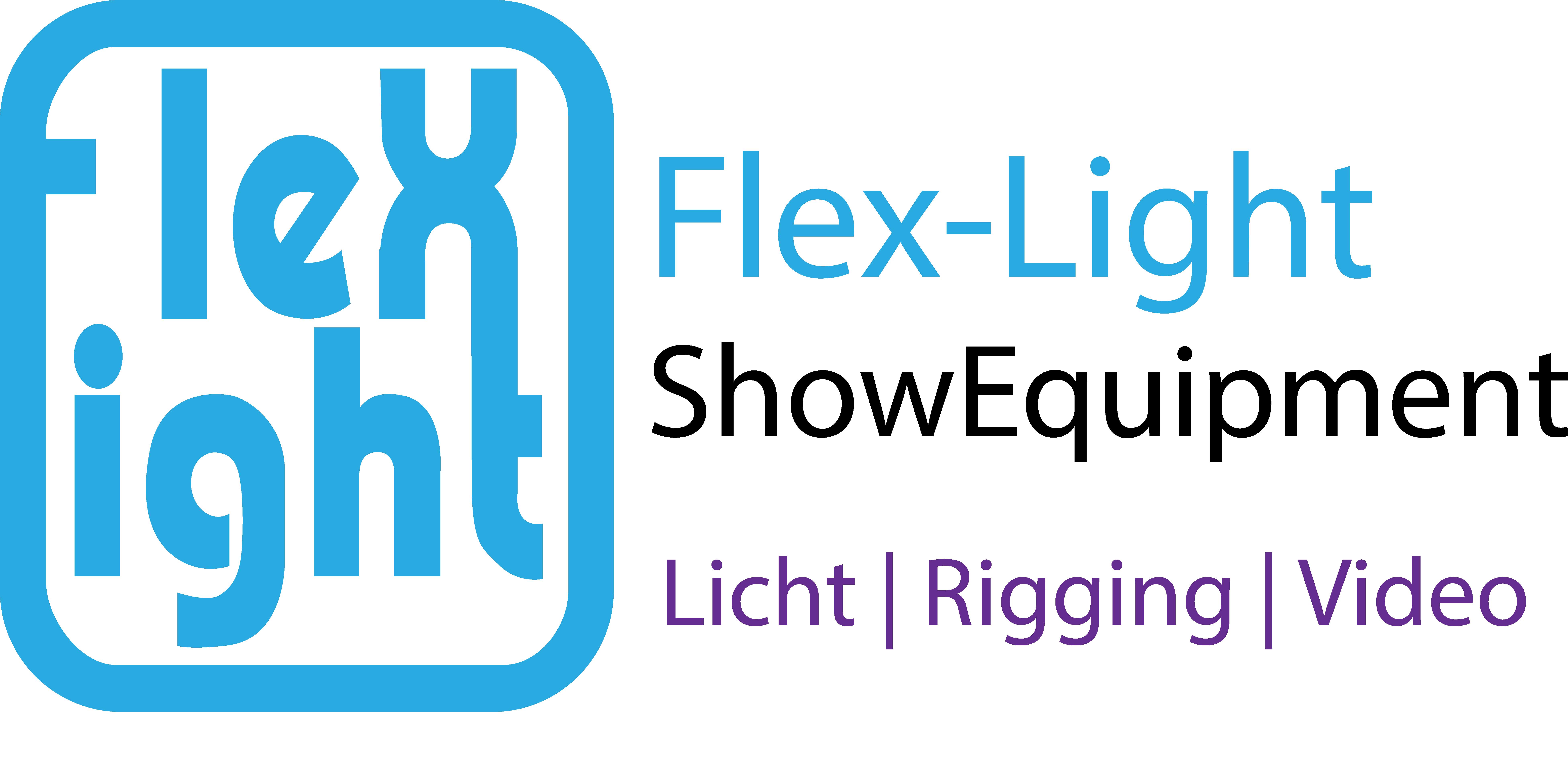 Flex-Light ShowEquipment